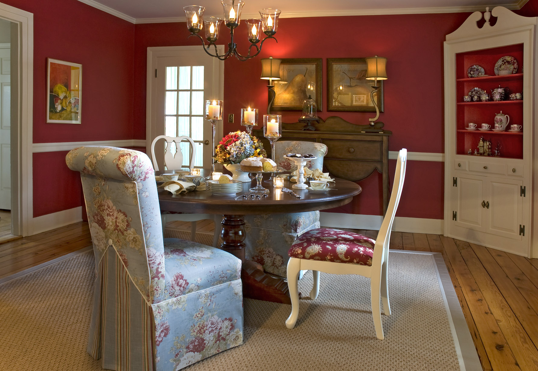 interior decorating | decorating den interiors® blog - interior