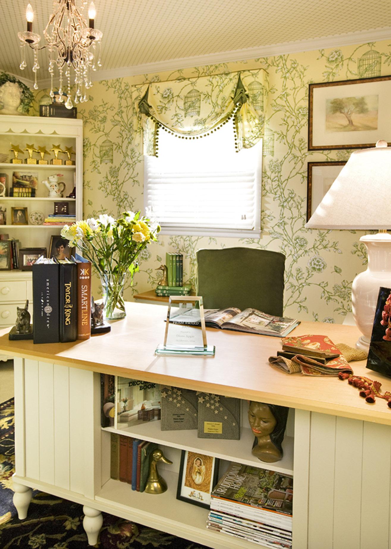 Interior Decorating | Decorating Den Interiors® Blog - Interior ...