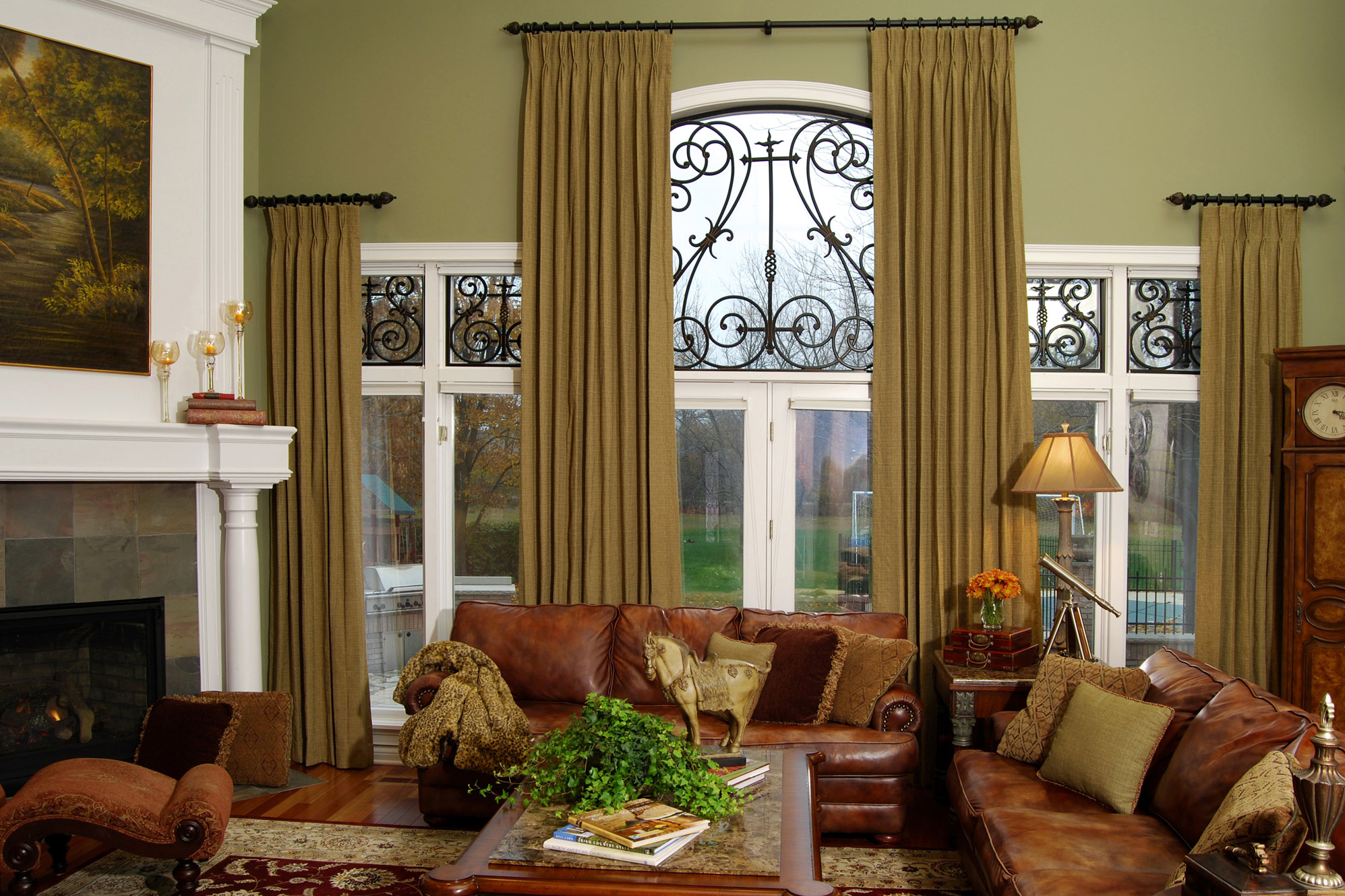 decorative window treatments tall skinny windows shady shades never before have roman shades been as popular they are today these beauty provide privacy in the most decorative of ways the abcs decoratingu2026t is for terrific window treatment tips