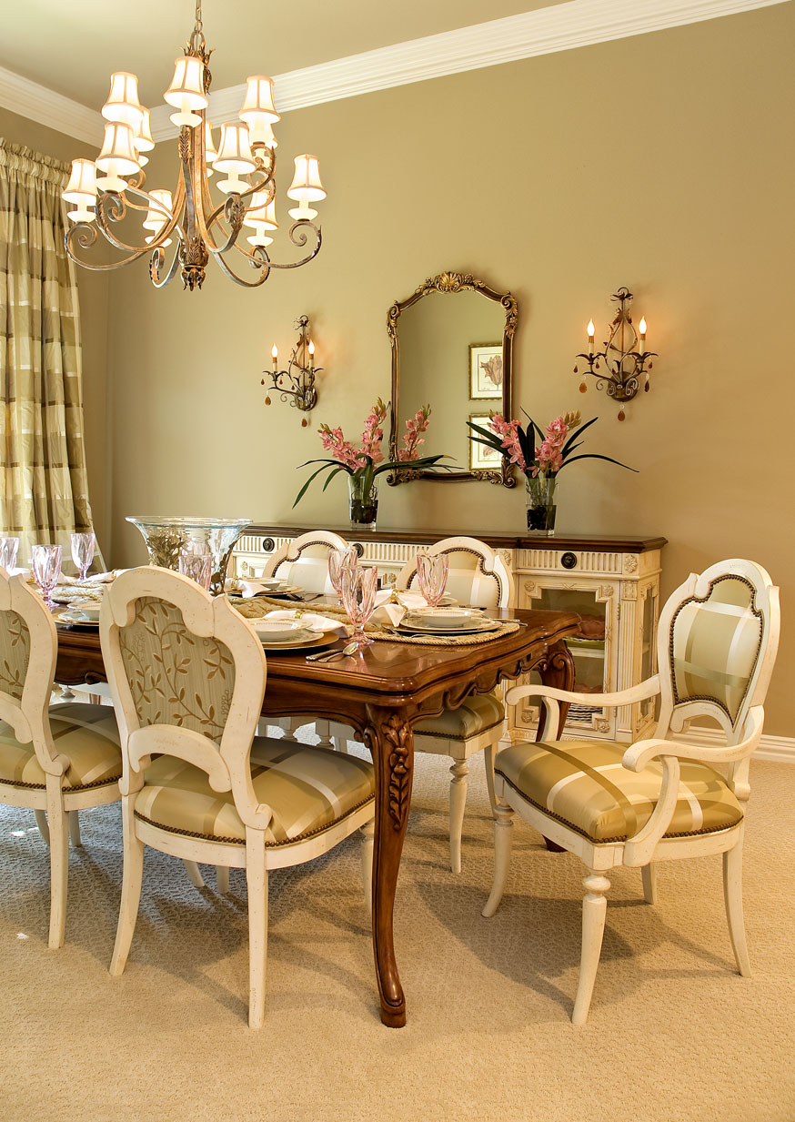 Interior Decorating | Decorating Den Interiors® Blog   Interior