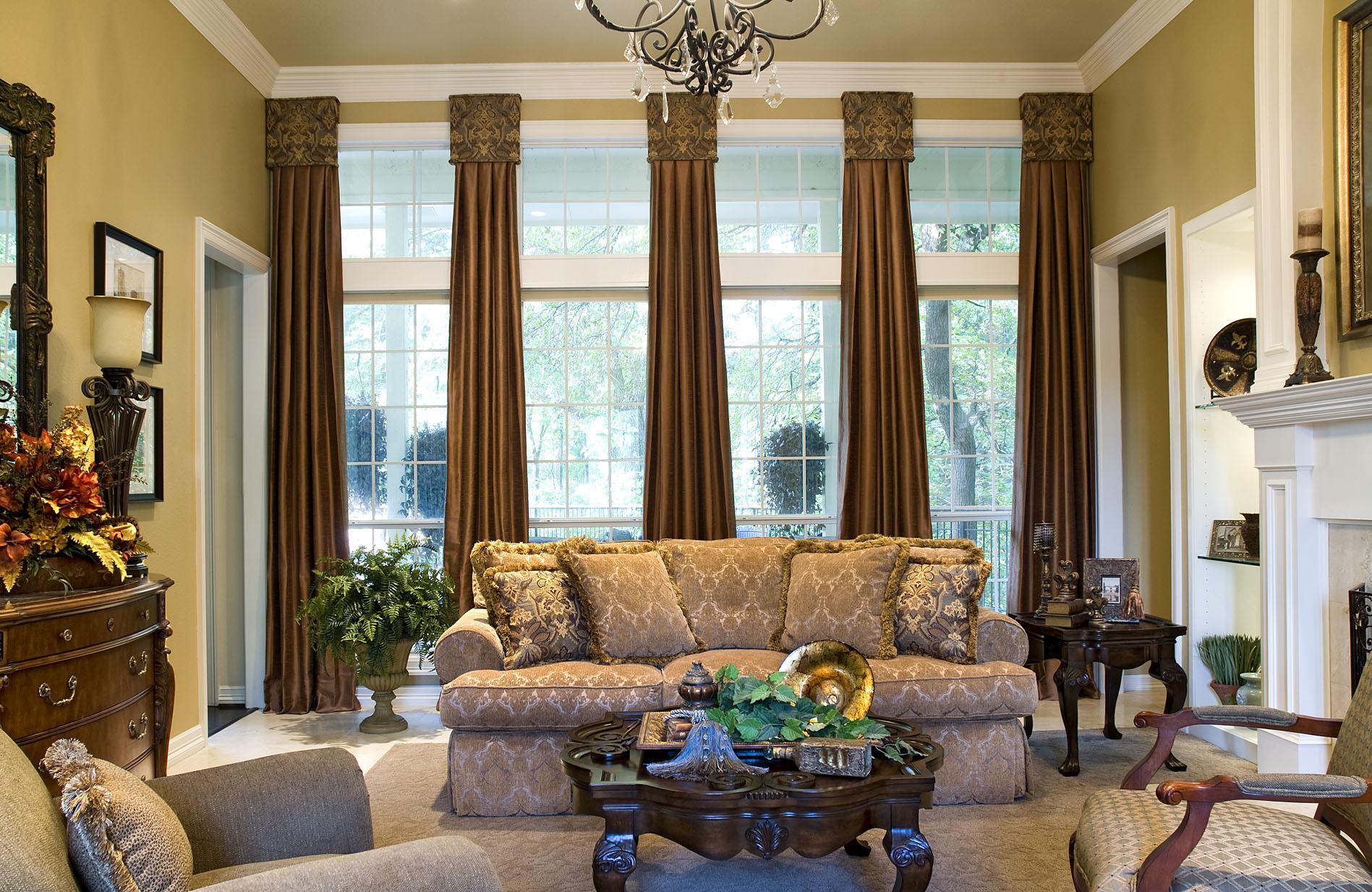 Decorating Den Interiors® Blog - Interior Decorating and Design ...